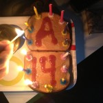 Andrew 14